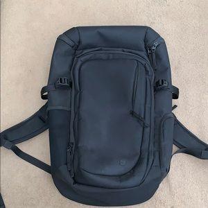 Lululemon unisex backpack